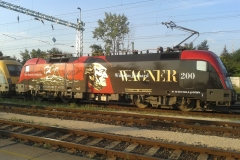 Wagner 01