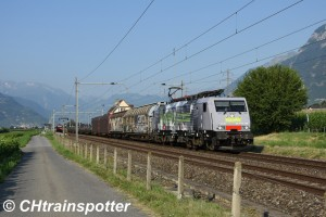 F4 090 CHtrainspotter