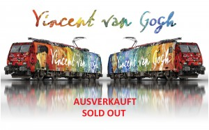 16895 sold out
