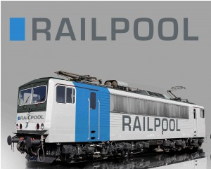 BR 155 Railpool final2