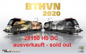 28150 sold out