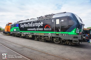 Siemens-Vectron_193-278_TX-Logistik_Say-Yes-To-Europe_Christian-Kai-Bessler_Railcolornews_9034