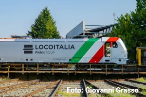 Bombardier-494552_Railpool_Railcolor-News_Giovanni-Grasso-0747-600x600