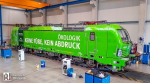Siemens-Vectron-Railpool-TX-Logistik_193-996_Pure-Green-Pioneers_2422